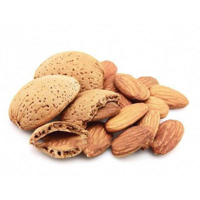 Kashmiri Almond Suppliers & Exporters in Bermuda