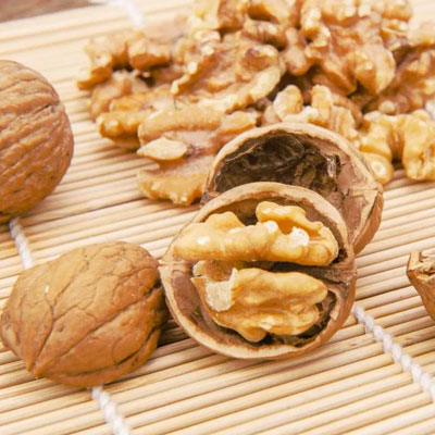 Walnut Suppliers & Exporters in Delhi